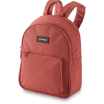 Рюкзак Dakine Essentials Pack Mini 7L Dark Rose