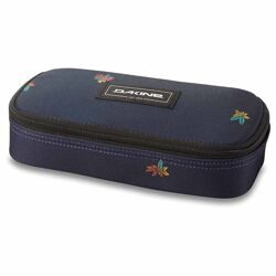 Пенал Dakine School Case 8160041 Mini Tropical