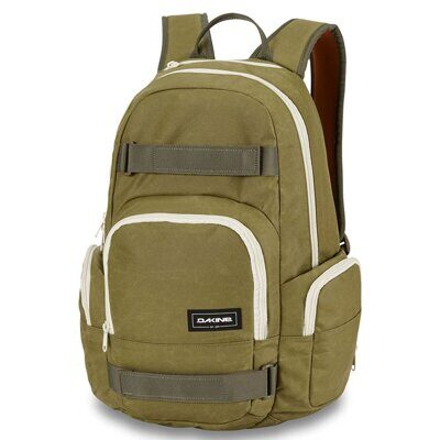 Рюкзак Dakine Atlas 25L Pine Trees