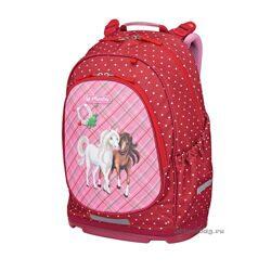 Школьные рюкзаки Herlitz Bliss