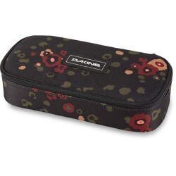 Пенал Dakine School Case XL 10001441 Begonia (большой)