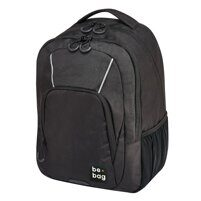 Школьный рюкзак Herlitz Be.Bag Be.Simple Digital Black