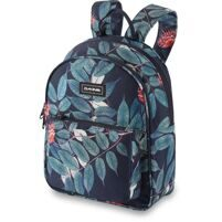Рюкзак Dakine Essentials Pack Mini 7L Eucaliptus Floral