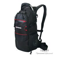 Рюкзак Wenger Narrow hiking pack 13022215 22L