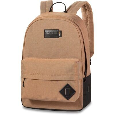 Рюкзак Dakine 365 Pack 21L Ready 2 Roll