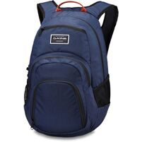 "Рюкзак Dakine Campus SM 25L 14"" Dark Navy"