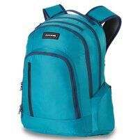 Рюкзак Dakine 101 Pack 29L Seaford 10001443