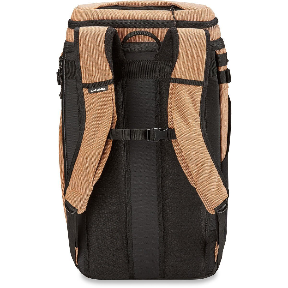 CONCOURSE30L-READY2ROLL-10002049-BACK-DAKINE