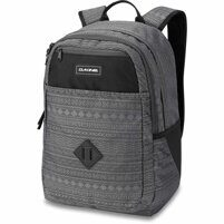 Рюкзак Dakine Essentials Pack 26L Hoxton