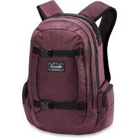 "Рюкзак Dakine Mission 25L 15"" Plum Shadow"