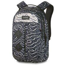 Непромокаемые рюкзаки для серфинга