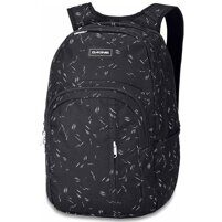 Рюкзак Dakine Campus Premium 28L Slash Dot 10002632