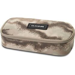 Пенал Dakine School Case XL 10001441 Ashcroft Camo (большой)