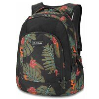 Женский рюкзак Dakine Frankie 26L Jungle Palm