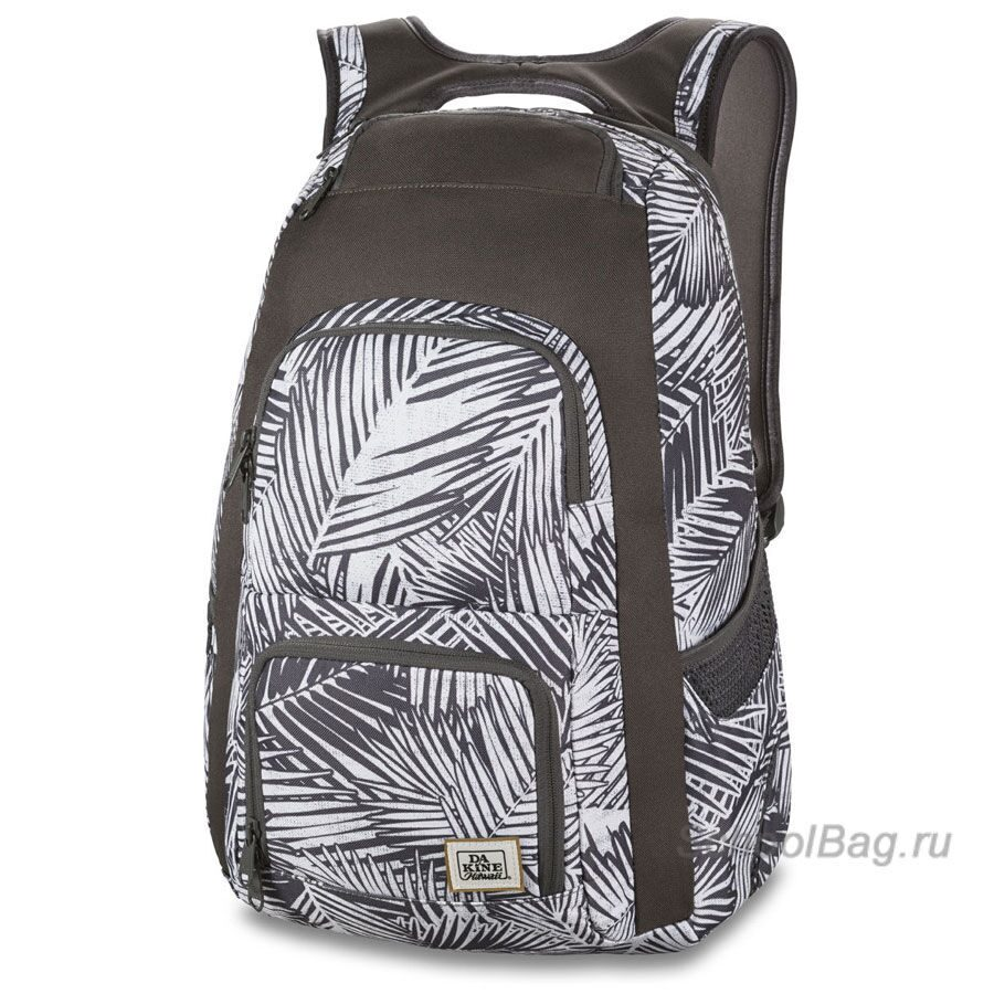Рюкзак Dakine Jewel Pack 26L Kona