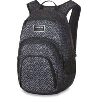 "Рюкзак Dakine Campus SM 25L 14"" Stacked"