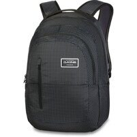 "Рюкзак Dakine Foundation 26L 15"" Ricon"