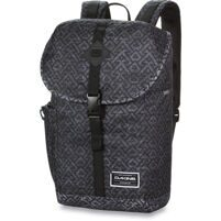 "Рюкзак Dakine Range 24L 15"" Stacked"