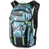 Велорюкзак Dakine Drafter 10L Painted Palm (с резервуаром для воды)