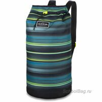 Рюкзак-мешок Dakine Beach Bum 27L Haze