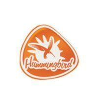 Все товары от компании Hummingbird