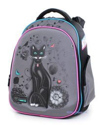 Рюкзак Hummingbird T37 Black Cat