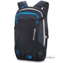 Профессиональные рюкзаки для сноуборда и лыж