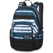 "Рюкзак Dakine Atlas 25L 14"" Resin Stripe"