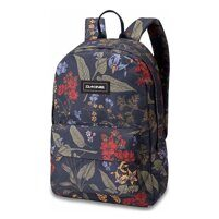 Рюкзак Dakine 365 Mini 12L Botanics Pet
