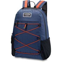 Рюкзак Dakine Wonder 22L Dark Navy
