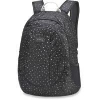 4c090225be96 Женский рюкзак Dakine Garden Pack 20L 14