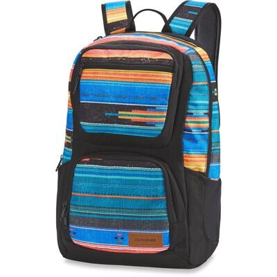 Рюкзак Dakine Jewel 26L Baja Sunset