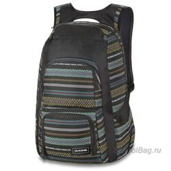 Рюкзак Dakine Jewel Pack 26L Dakota