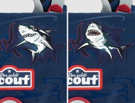 3d-shark.jpg
