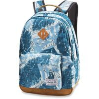"Рюкзак Dakine Detail Parkdale 27L 15"" Washed Palm"