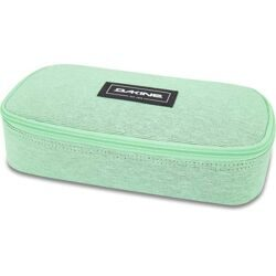 Пенал Dakine School Case XL 10001441 Dusty Mint (большой)