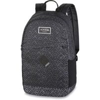 "Рюкзак Dakine Switch 21L 15"" Stacked"