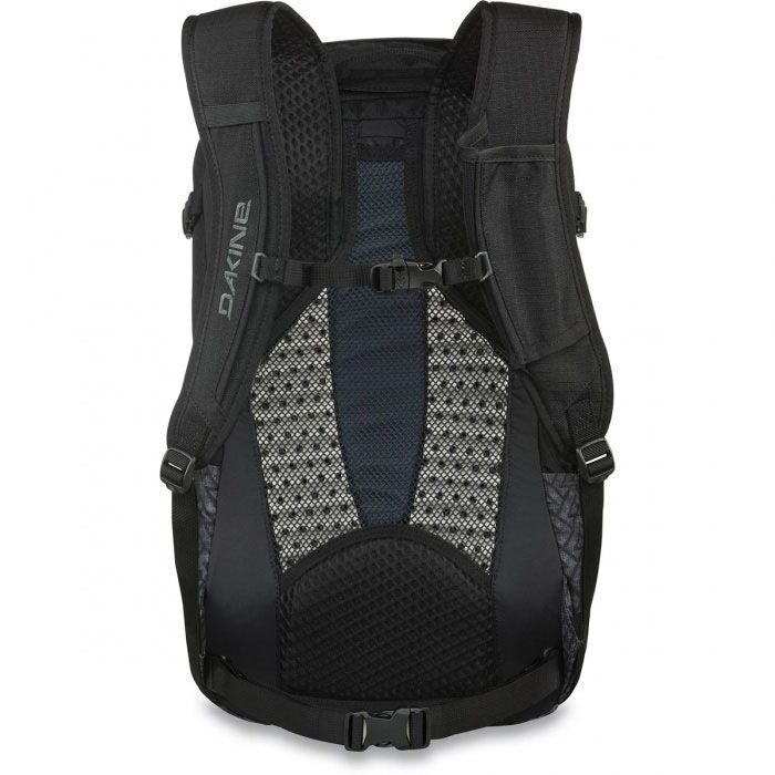 10001210-DAKINE-CANYON24L-STACKED-BACK