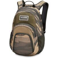 Рюкзак Dakine Campus Mini 18L Field Camo