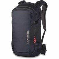 Рюкзак Dakine Poacher 32L Black