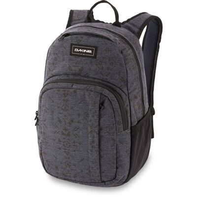 Рюкзак Dakine Campus S 18L Night Sky Geo
