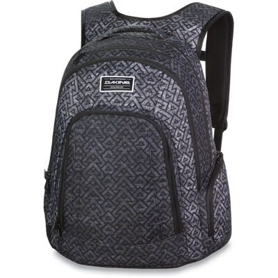 Рюкзак Dakine 101 Pack 29L Stacked 10001443