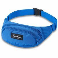 Сумка поясная Dakine Hip Pack Cobalt Blue 8130200