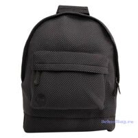Рюкзак Mi-Pac Premium Neoprene Dot All Black