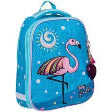 Школьные рюкзаки Berlingo