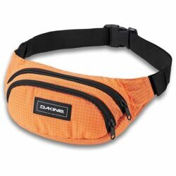Сумка поясная Dakine Hip Pack Orange 8130200
