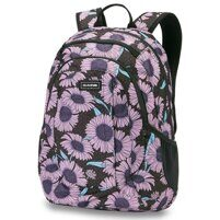 Женский рюкзак Dakine Garden Pack 20L Nightflower