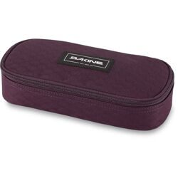 Пенал Dakine School Case 8160041 Mudded Muave