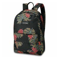 Рюкзак Dakine 365 Mini 12L Jungle Palm