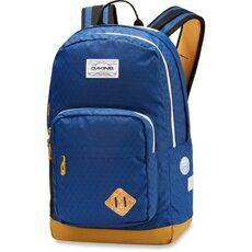 Рюкзаки Dakine для школьников и студентов